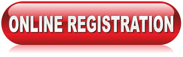 Online registration button