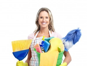cleaning-service-1182