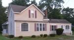5974 S Jonesville Rd-Walesboro